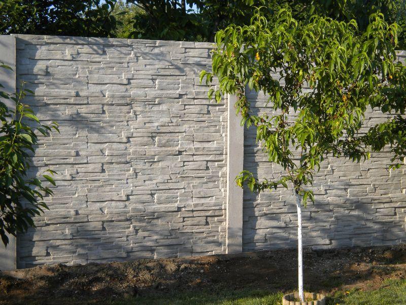 Valadmodels Tv Yulya: Garduri Prefabricate Din Beton Preturi Producatori